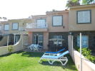 Chalet for sale in Gran Canaria...