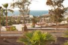 3 bed Chalet in Santa Cruz De Tenerife...