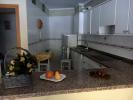 Apartment for sale in Santa Cruz De Tenerife...