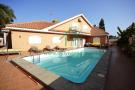 5 bedroom Chalet for sale in Gran Canaria...