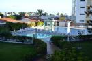 Apartment for sale in Gran Canaria...