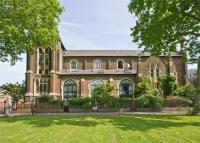 1 bed Apartment for sale in Steeple Court...