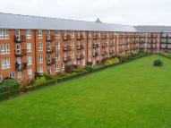 Flat to rent in Basque Court, Garter Way...