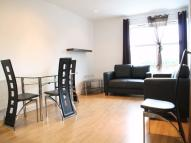 1 bed Apartment in Blue Court...