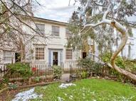 Terraced property for sale in 3, Devonshire House...