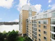 Apartment for sale in Belgrave Court...