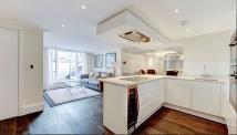 3 bedroom Penthouse in Park Walk, Chelsea, SW10