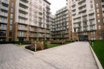 1 bedroom Apartment in Ceram Court...