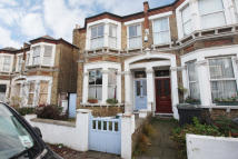 4 bed semi detached property for sale in London, London, SE14