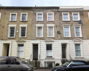 2 bed Apartment for sale in Grosvenor Terrace...