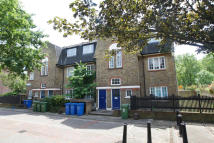 Apartment for sale in Nursery Row, London, SE17