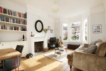 2 bed Apartment for sale in Grove Hill Road, London...