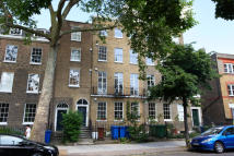 2 bedroom Apartment for sale in Camberwell Grove, London...