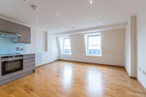 Apartment in Grove Lane, London, SE5