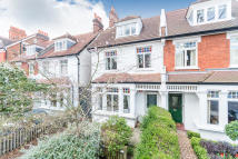 semi detached home in Grove Park, London, SE5