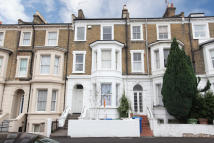 Apartment in Dagmar Road, London, SE5