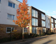 Apartment for sale in Borland Road, London...