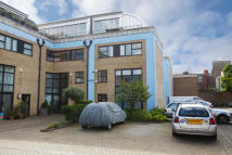 house for sale in Empress Mews, London, SE5