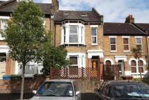 4 bed Terraced house for sale in Ivanhoe Road, London, SE5