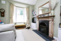 2 bed Apartment for sale in Wilson Road, London, SE5