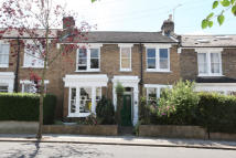 4 bedroom Terraced house for sale in Tresco Road, London, SE15