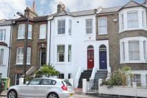 4 bedroom Terraced property for sale in Copleston Road, London...