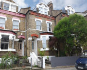 3 bedroom Terraced home in Lyndhurst Grove, London...