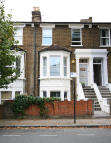 3 bedroom Terraced home in Benhill Road, London, SE5