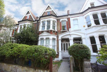 3 bed Apartment for sale in Beckwith Road, London...