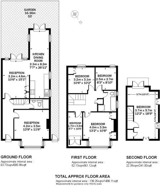 Ground floor-Model.j