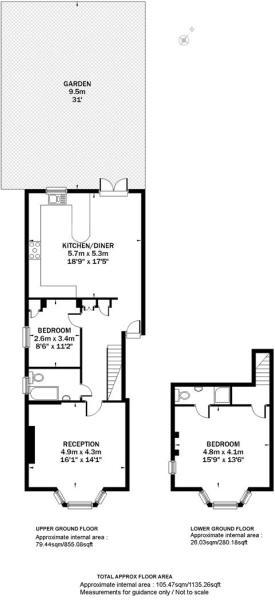 Floorplan-Layout1.jp