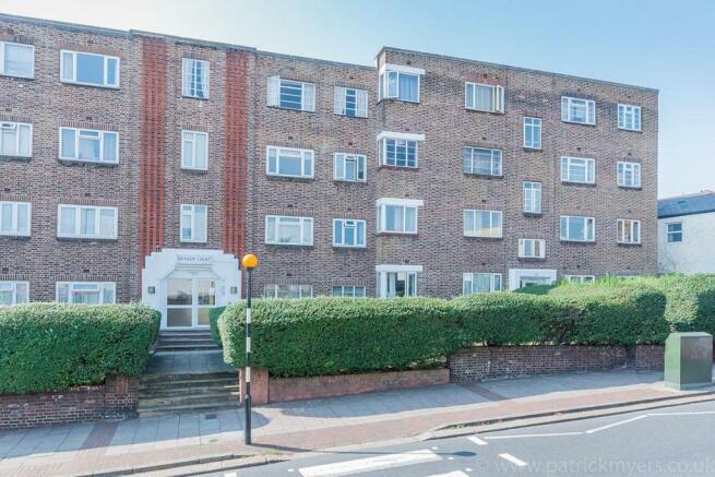 Denham Court-8.jpg