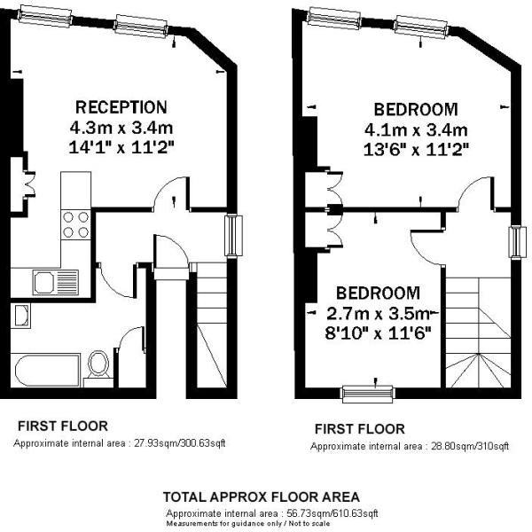 Floorplan-Model2.jpg