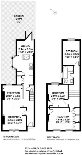 Floorplan-Modelhigh.