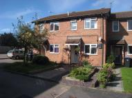 2 bed Terraced property to rent in The Pastures...