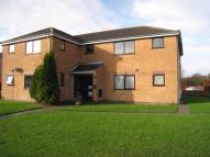 Maisonette to rent in Spinney Halt, Whetstone...