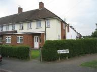 4 bedroom Detached house in The Crescent, Blaby...