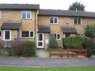 2 bed Terraced property in Richardson Close...