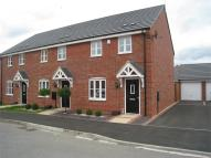 3 bed Detached home to rent in Triumph Road, HINCKLEY...