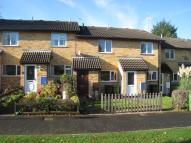 Richardson Close Terraced house to rent