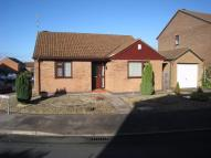 Johnson Close Detached Bungalow for sale