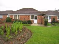 2 bed Terraced Bungalow for sale in Estley Road...