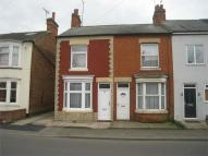 Fleckney Road End of Terrace house for sale