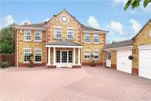 5 bed Detached property in Oak Way, Heckington...