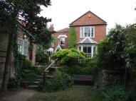 7 bedroom Detached property for sale in High Street...
