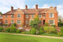 5 bedroom Flat for sale in Francis Hill Court...