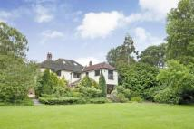 5 bed Detached property in St. Marys Lane, Louth...