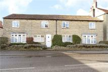 5 bedroom Detached home in East Street, Nettleham...