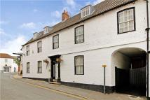 7 bed Mews for sale in South Street, Caistor...