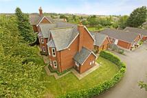 Detached property for sale in Newmarket, Louth...